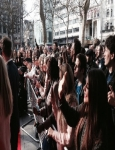 london rent a crowd agencyf