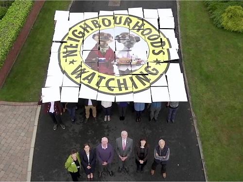 flash mobs for hire Birmingham
